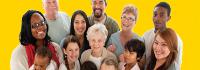 Newcomer Services / Services aux nouveaux arrivants