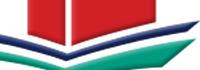 Image du logo de la Bibliothèque centrale d'Ottawa