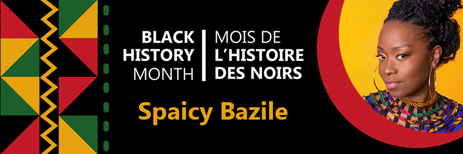Black History Month - Creole cuisine