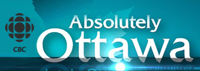 Absolutely Ottawa logo