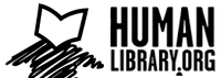 HumanLibrary.Org logo