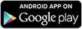 Download the Ottawa Public Library Android operating system application