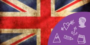 Image illustrating program about British Home Children