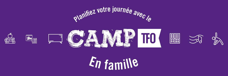 Camp TFO