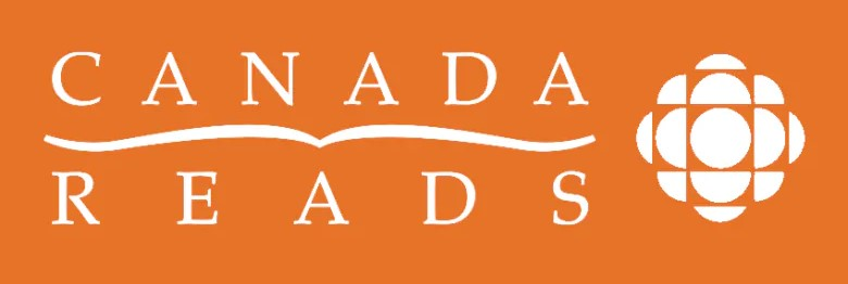 canada reads banner