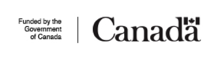 Logo of Canadian Heritage