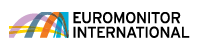 Logo for Euromonitor International