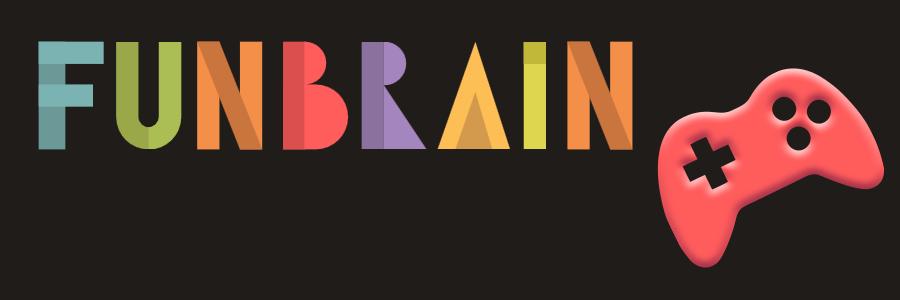Image result for https://www.funbrain.com/
