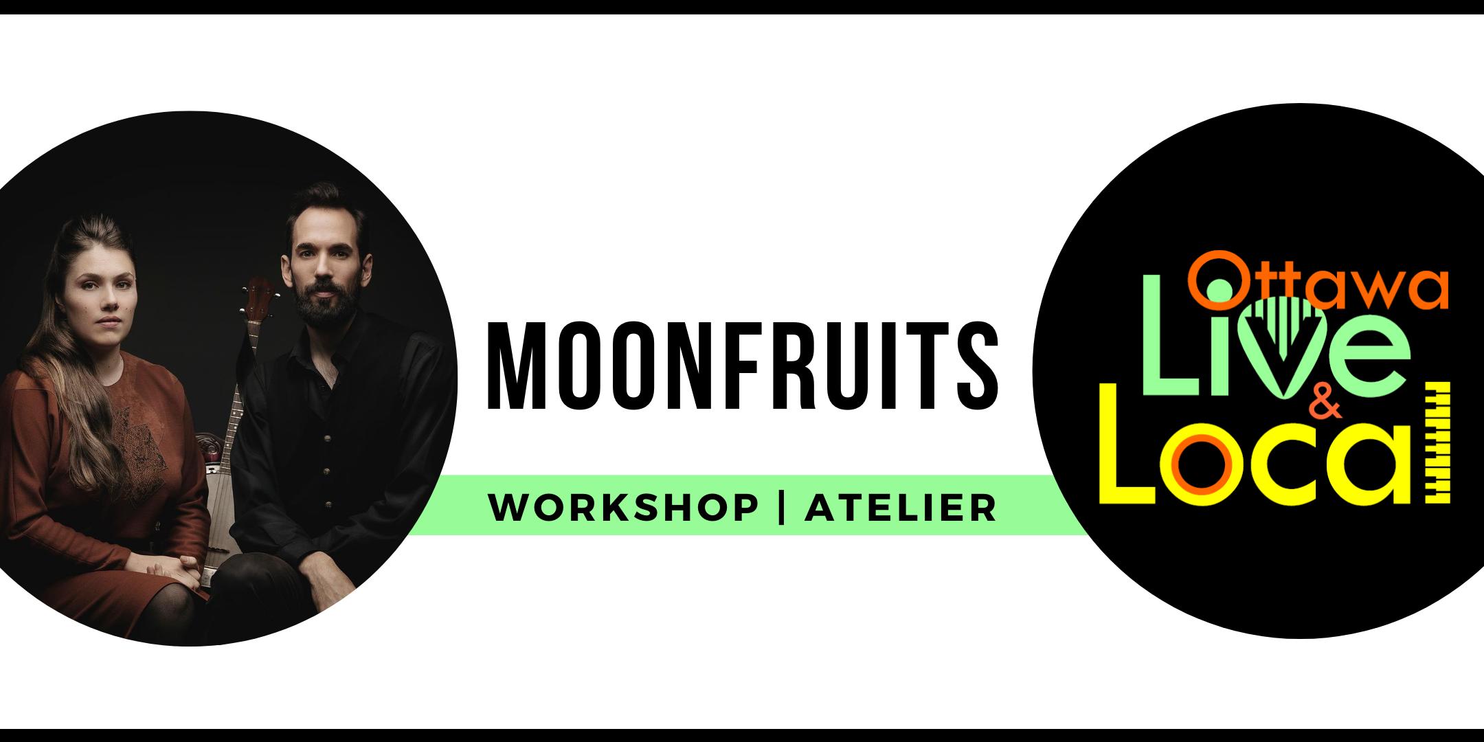 moonfruits-workshop