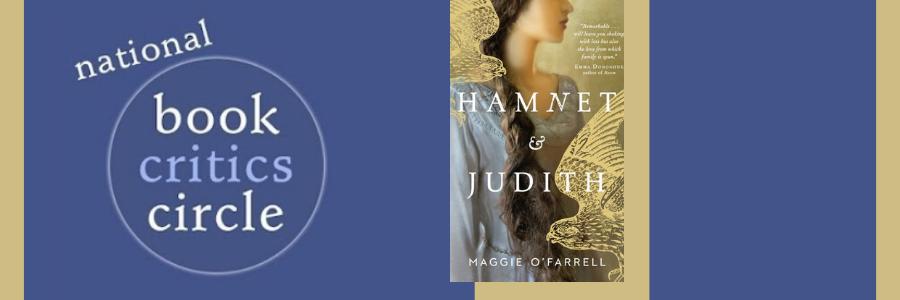 The National Book Critics Circle Awards Winners