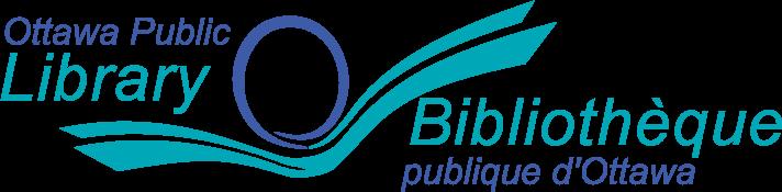 OPL Colour Logo - PNG