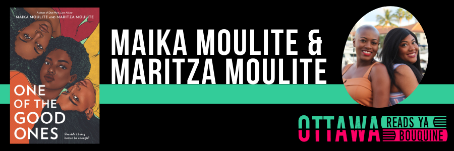 ottaw_reads_ya_moulite