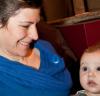 Prenatal Class (September: Thursday Session)