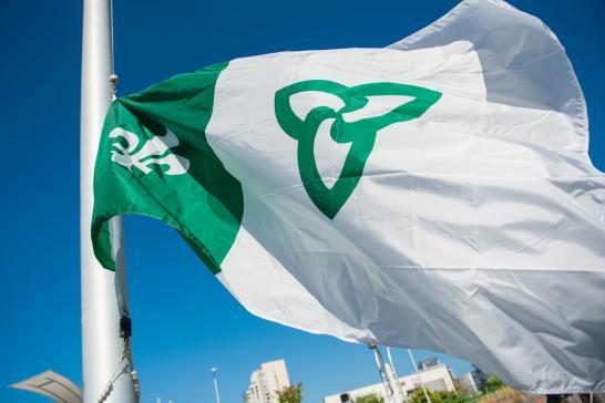 drapeauflag