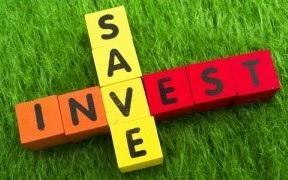 Save-Invest