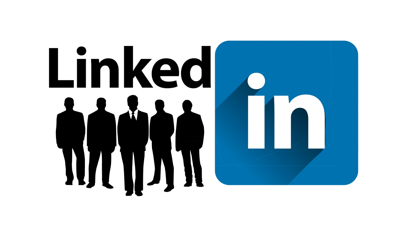 Identifier plus de contacts cibles et générer plus de leads avec Linkedin? (Spécial Assurance) 22 juillet de 9 à 17H00 4