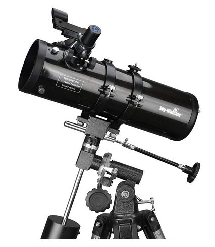 Télescope Sky-Watcher
