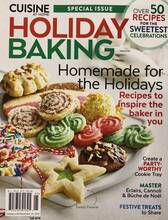 https://media.biblioottawalibrary.ca/covers/sept2019/CuisineAtHomeHolidayBaking....
