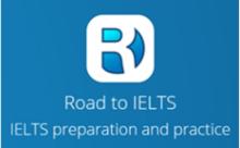 Road to IELTS_Academic Module