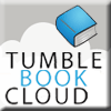 Tumblebook cloud jr