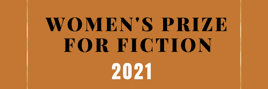 Women's prize for fiction