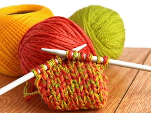 yarn/laine